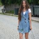 Listru Irina