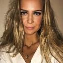 Amalie Nordvik
