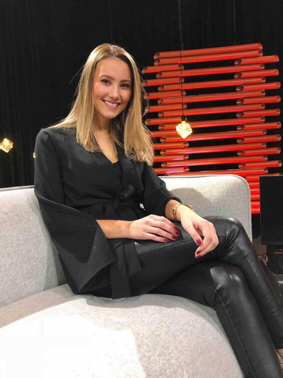 Susanne Næss Guttorm