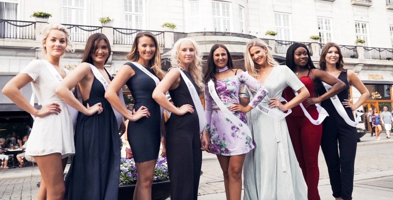 beauty-camp-2018-all-finalists-miss-norway