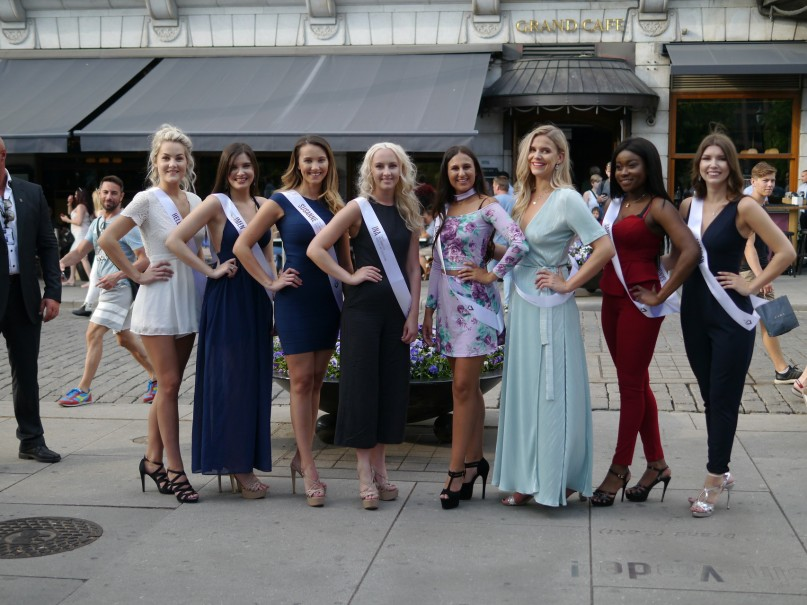 finale-miss-norway-2018
