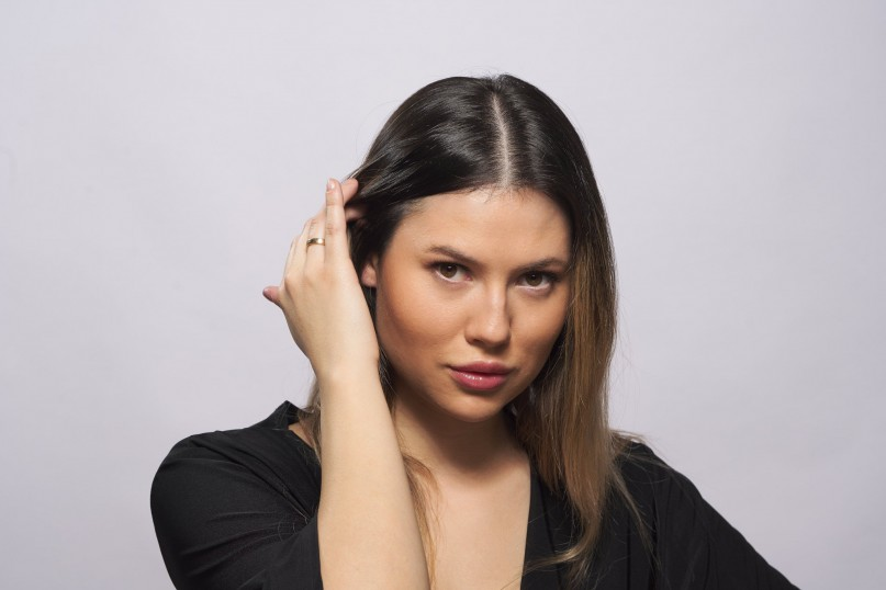 IsabelKemi-Frsteshoot2530