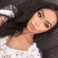 Nicole Leyton