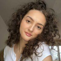 Ida Yasmin Raja