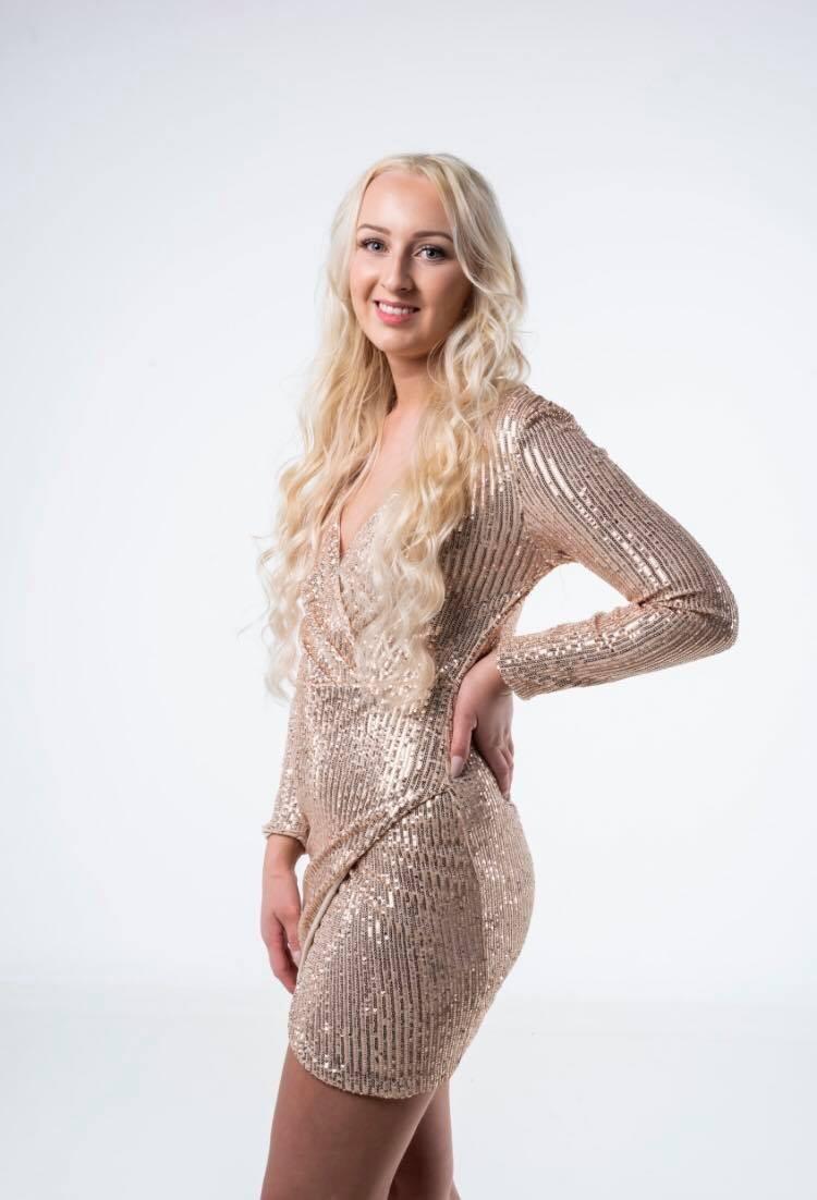 Ina-kollset-Miss-Norway-deltaker-2020